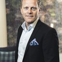 Patrik Klerck