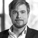 Mikko-Heikki Inkeroinen