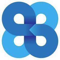 Turn Biotechnologies logo