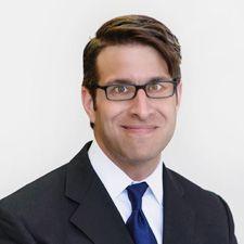 Dante Orsini