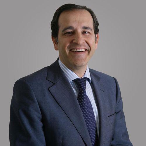 Javier de Jaime Guijarro