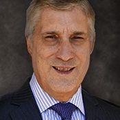 Oscar Agazzi