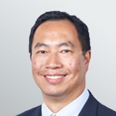Darren Lui