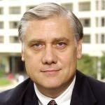 Kenneth W. Kizer