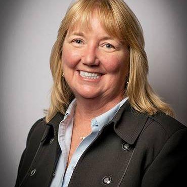 Margaret Olinger