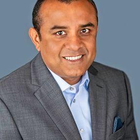 Anish Lalla