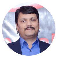 Vimal Khandelwal