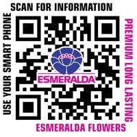 Esmeralda Farms, Inc. logo