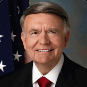 Robert M. Duncan