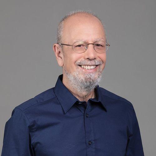 Abraham Gross