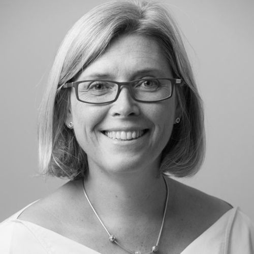 Sarah Beauvallet