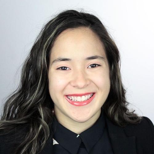 Liana Minguela