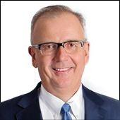 David G. Nord