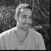 Profile photo of Itamar Surizon, CTO at Tracelay