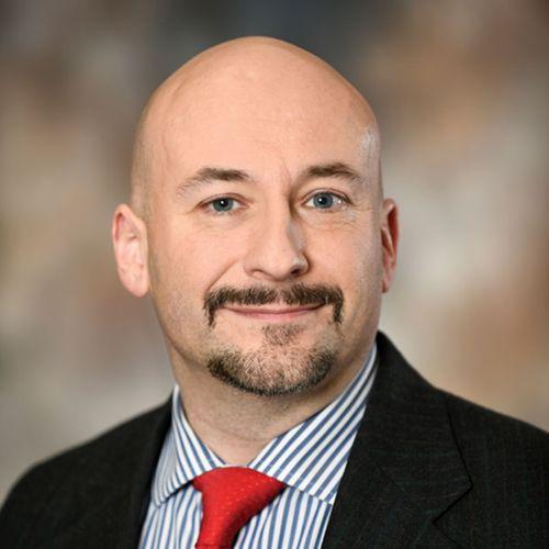 Scott A. Bylewski