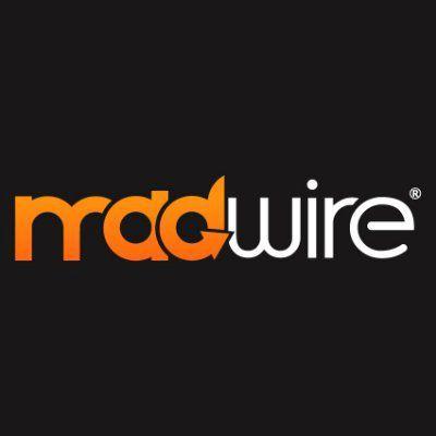 Madwire Media logo