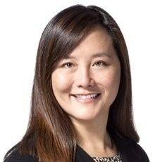 Yu-Ping Kao