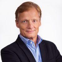 Gerhard Florin