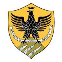 University of L'Aquila logo