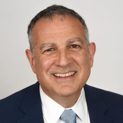 Paul Sekhri