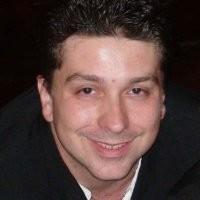 Ioan Raicu