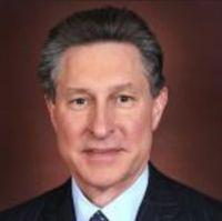 Joseph N. Steakley