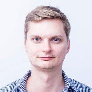 Erik Sarissky