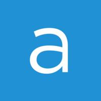 Arkera logo