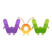 Wowlandia logo