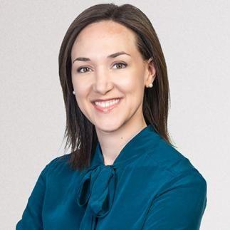 Karin Taheny