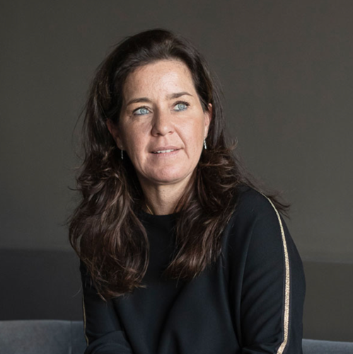 Sigrid Myncke