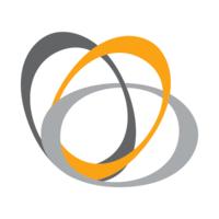 Genesta logo