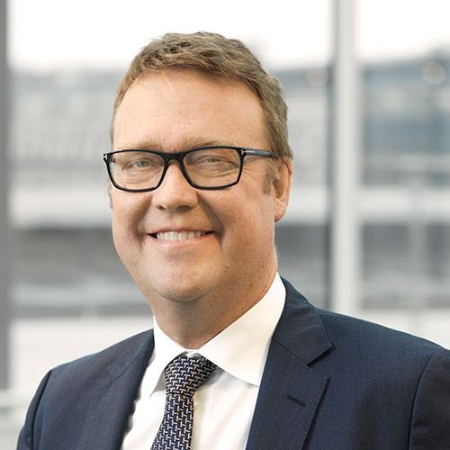 Jens Viebke