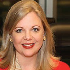 Cheryl Naumann