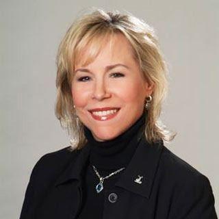 Stephanie Bush