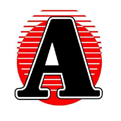 Aurora Cooperative logo