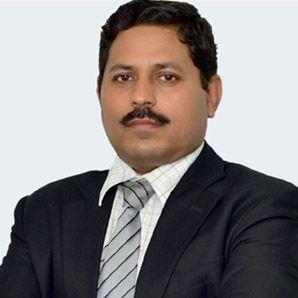 Subhan Ali