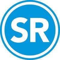 Scott Rice logo