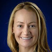 Erica Rodgers