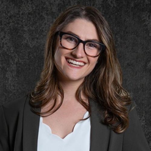 Profile photo of Laura Lemoine, Associate at Camden Capital
