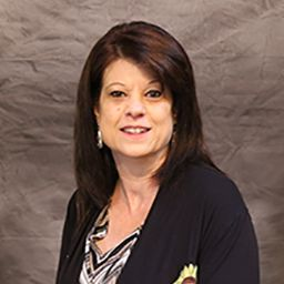 Profile photo of Janie Austin, Eastern Division Grain Manager at Kanza Cooperative Association