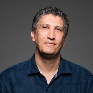 Ali Behnam