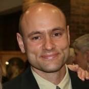 Chris Iven