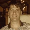 Curtis Davis