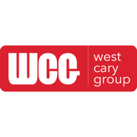 West Cary Group logo