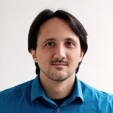 Nicolas Lerda