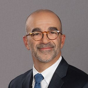 Profile photo of Jonathan P. Costa, Assistant Executive Director at EdAdvance