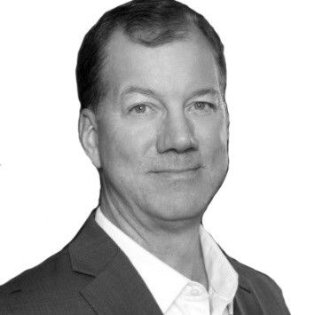 Profile photo of Brent Sanders, Chief Commercial Officer at Quest Analytics