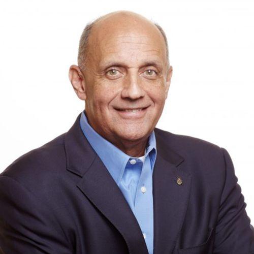 Richard H. Carmona