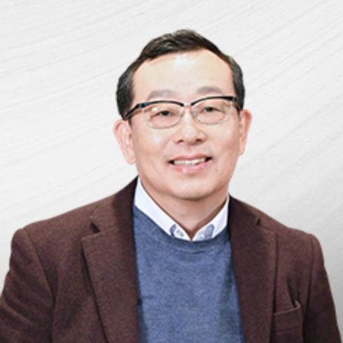 Sung Hwan Cho